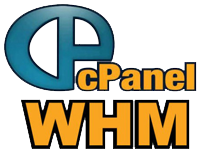 cPanel/WHM