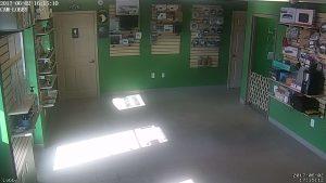 Floor Cleaning 01