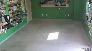 Floor Cleaning 02