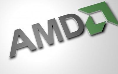 AMD Confirms Newly-Found Security Flaws in Some of Its Chips, Fixes Coming Soon