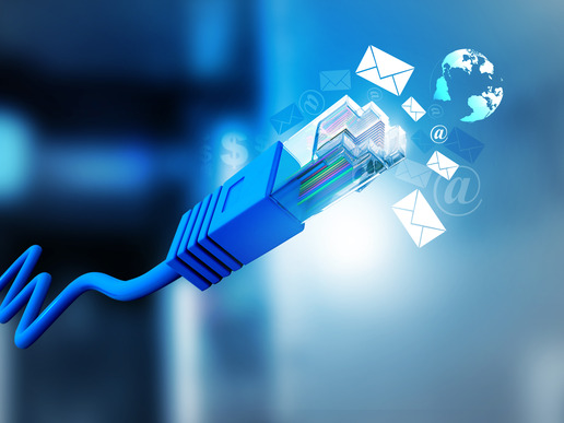 Specialized Email Services