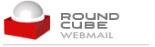 wm-roundcube
