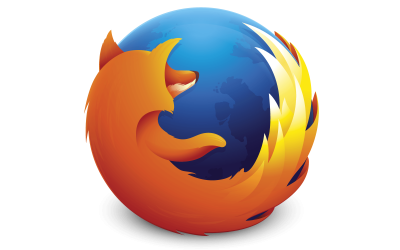 Firefox 53 Officially Drops Support for Windows XP and Windows Vista