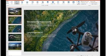Microsoft Officially Launches Office 2019 for Windows and Mac