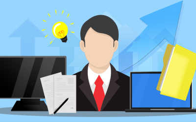 What Can An MSP Do to Kickstart Your Business?