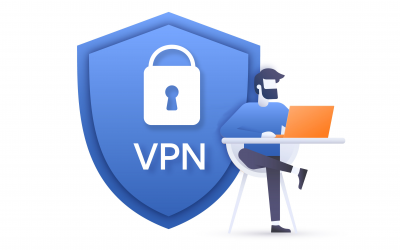 What Is a VPN and Why Do I Need One?