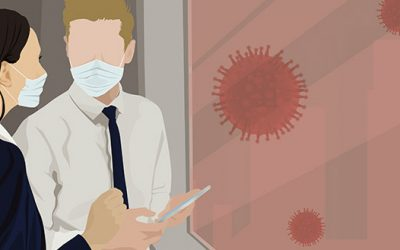 Is Your Business IT Ready for the Coronavirus/
