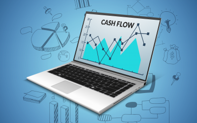 Improve Your IT Cashflow