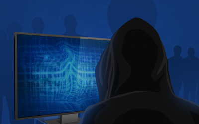 3 Cyberattackers Putting Business at Risk