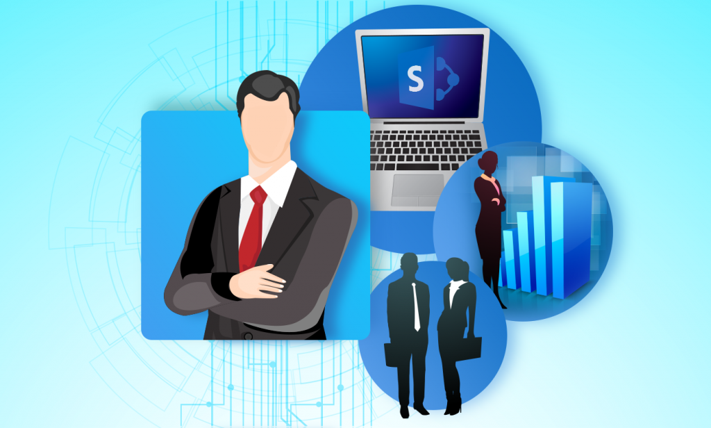 What Is SharePoint, and Why Use it?