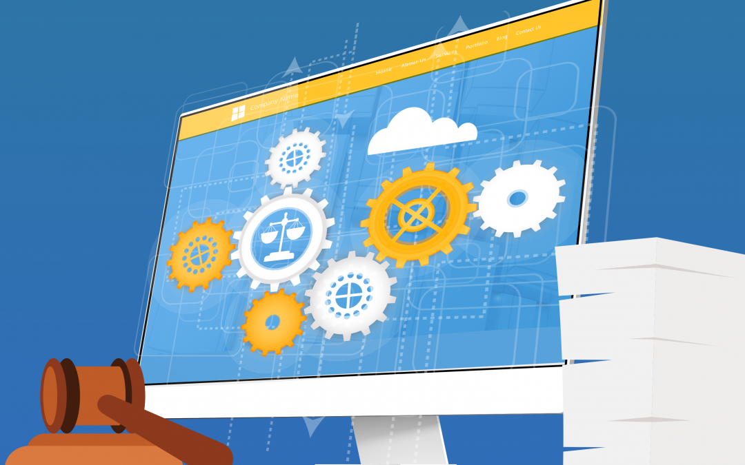 7 Things Lawyers Gain from Workflow Automation