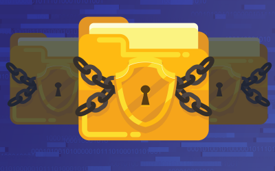 How to Protect Your Proprietary Information