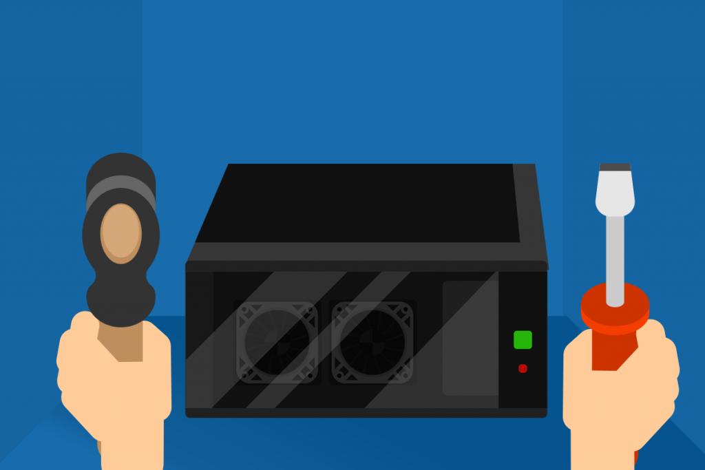DIY Computer Repair: Don't Do It
